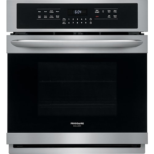 """Frigidaire 27"""" Convection Wall Oven"""