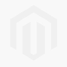 LG Front Control Dishwasher with QuadWash™ and EasyRack™ Plus