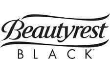 Beautyrest Black Mattresses - Conn's HomePlus