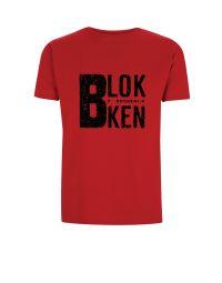 Blokken