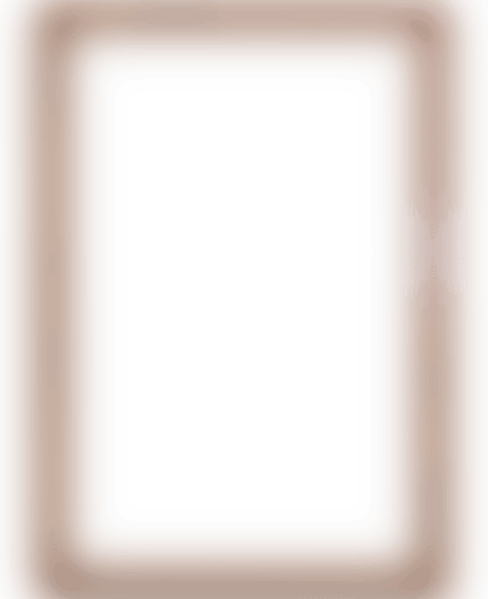 Lijst-Lucy-notenhout-product