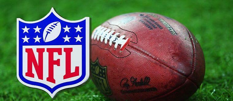 Các loại cược trong cá cược NFL
