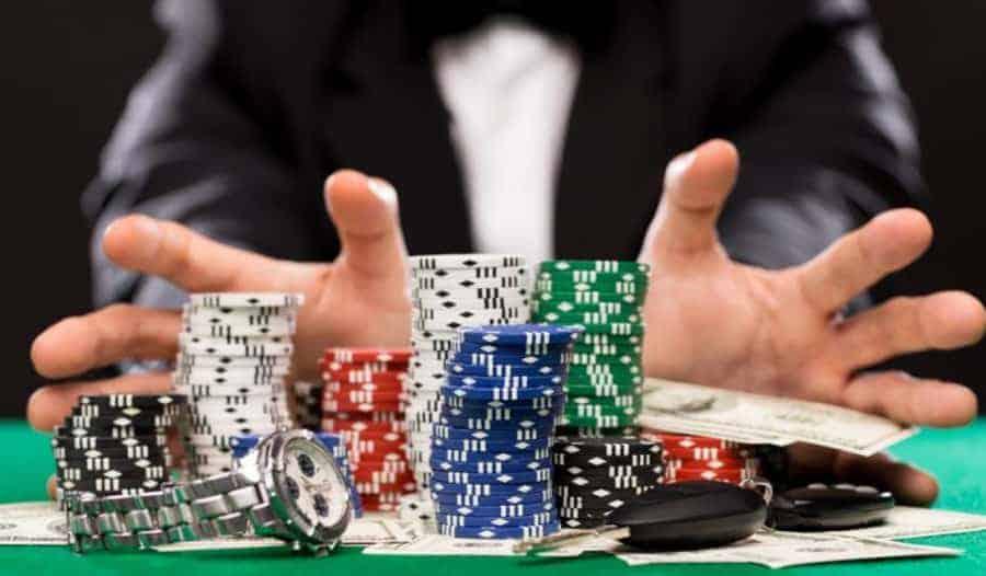 huong dan cach choi poker danh bai doi thu nhanh nhat - hinh 3