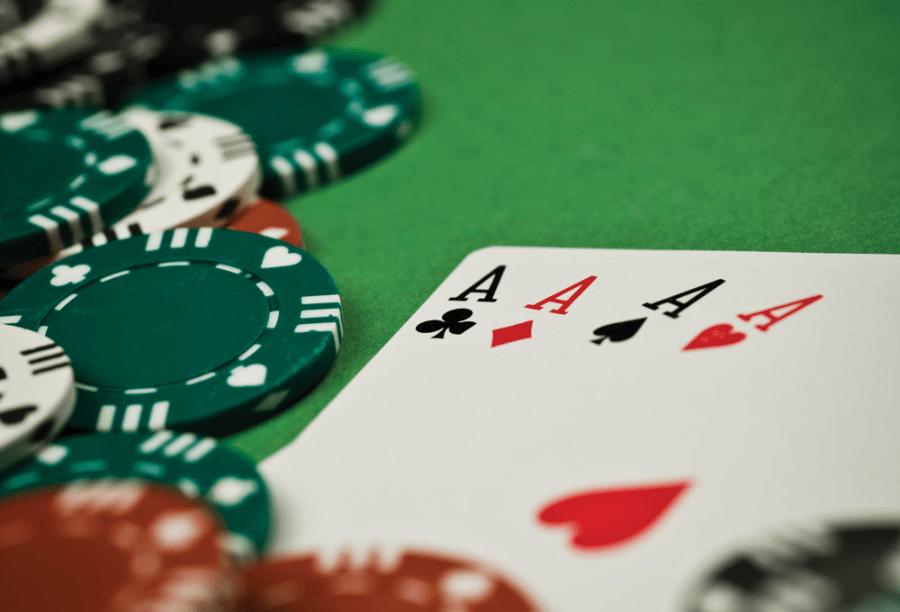 nguyen nhan nao khien nguoi choi bi thua trong blackjack - hinh 2