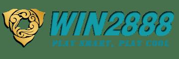 win2888-logo