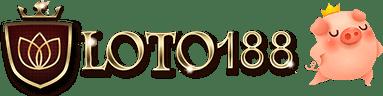 Logo-Loto188