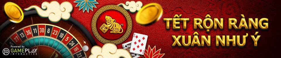 w88 casino so 1 2020