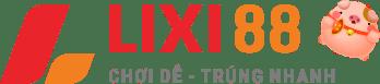 Logo - Lixi88