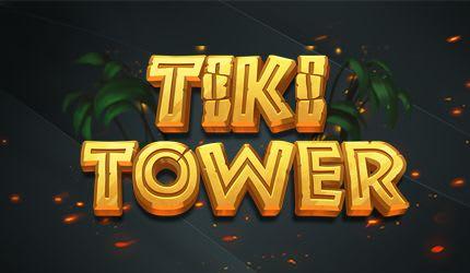 Tikitower genesis w88