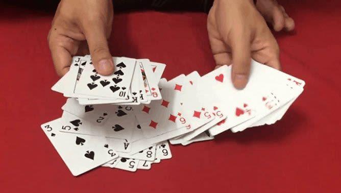 Những bí quyết để chơi bài tá lả giành được lợi thế
