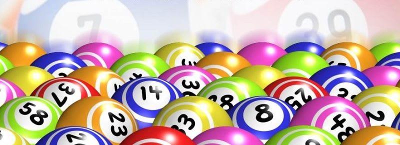 bach thu lo la gi - Bạch thủ lô trong lô đề nghĩa là gì? Kinh nghiệm đánh bạch thủ lô với tỷ lệ chiến thắng cao