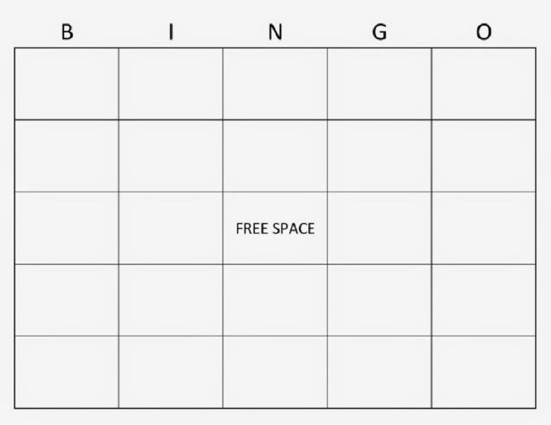 bang bingo - Trò chơi Bingo là gì? Hướng dẫn cách chơi Bingo đơn giản và dễ dàng