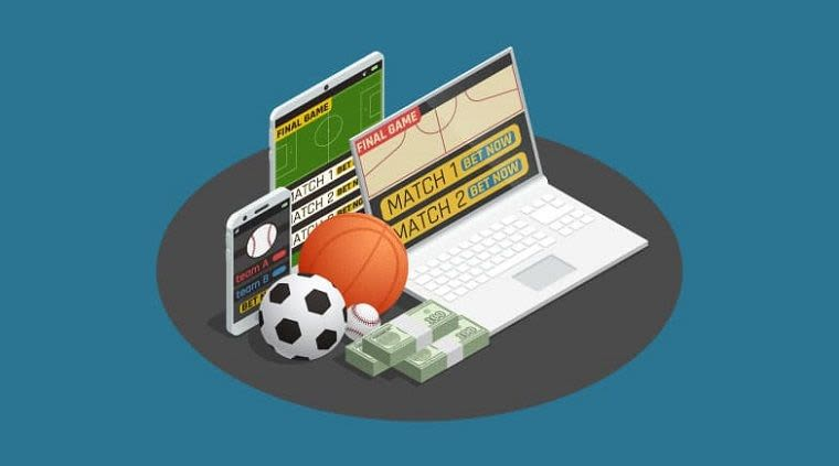 Những đặc điểm và suy nghĩ cho thấy bạn là người chơi cờ bạc chuyên nghiệp