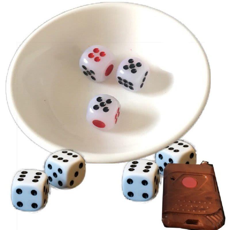 cach danh xoc dia - Cách đánh xóc đĩa xanh chín bất bại từ các cao thủ