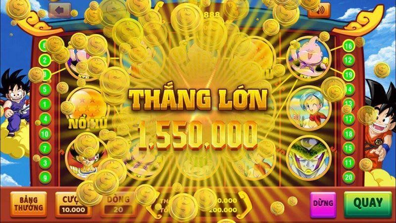 khuyen mai sieu hu - Siêu Hũ – cổng game bài lớn nhất Việt Nam, chơi là thắng