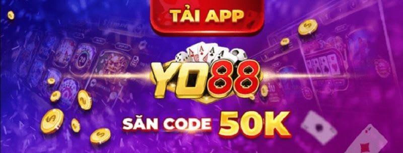 khuyen mai yo88 - Yo88 – cổng game bài mang phong cách quốc tế làm mê đắm giới yêu bài