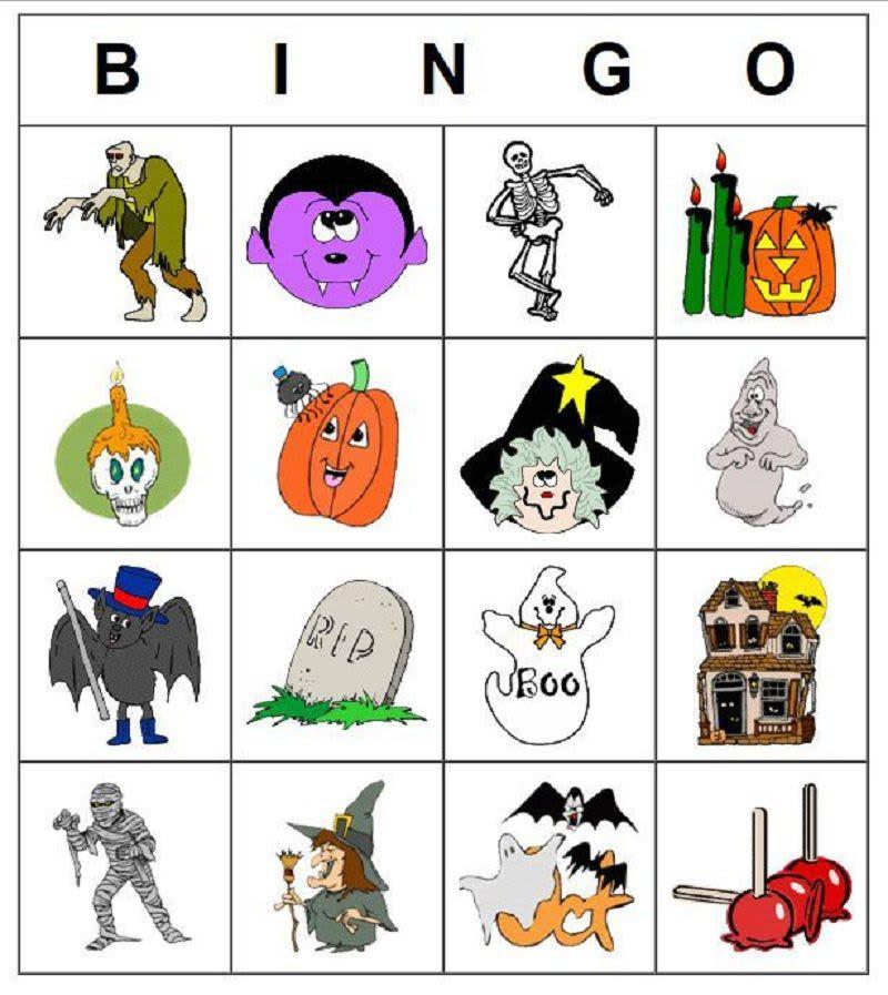 luat choi bingo - Trò chơi Bingo là gì? Hướng dẫn cách chơi Bingo đơn giản và dễ dàng