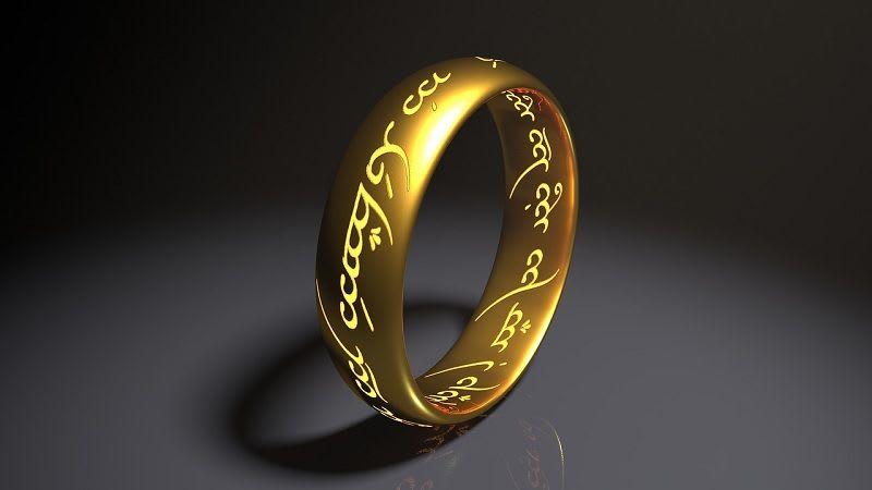 nam mo thay nhan vang - Nằm mơ thấy vàng có phải là điềm báo tốt? Nên đánh số gì khi nằm mơ thấy vàng?