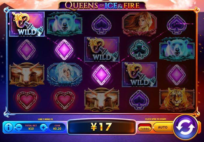 3 lý do chính tại sao bạn nên chơi W88 Slots