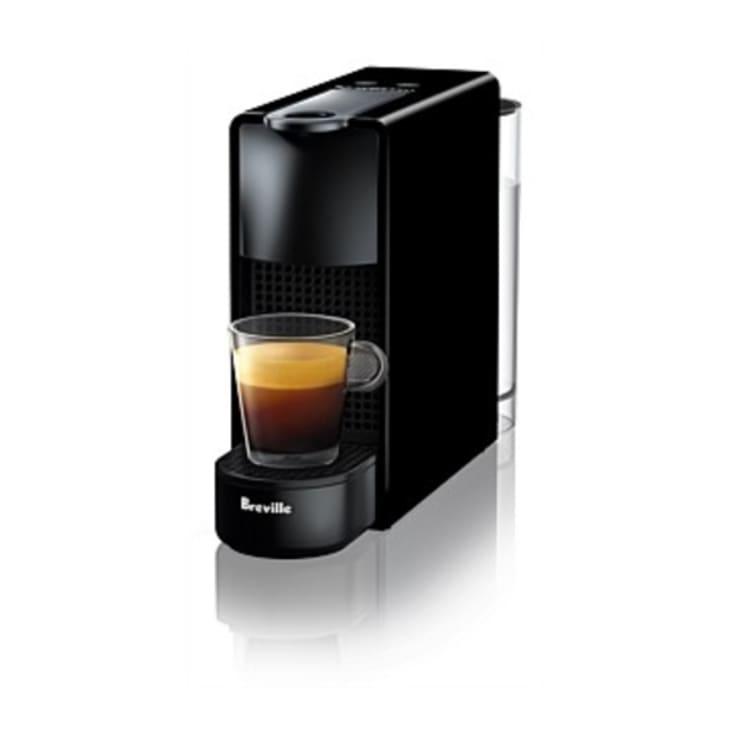 Breville Nespresso Essenza Mini Solo