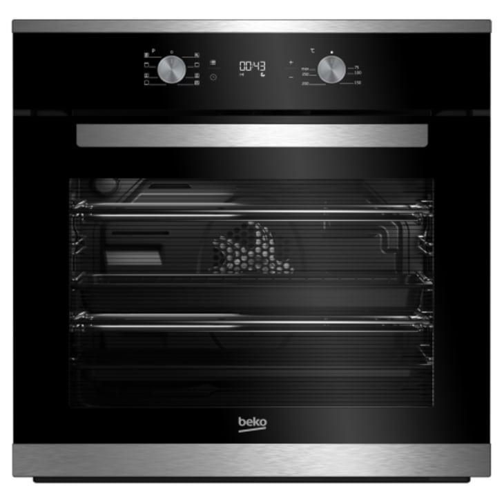 Beko Built-in Multifunction Oven