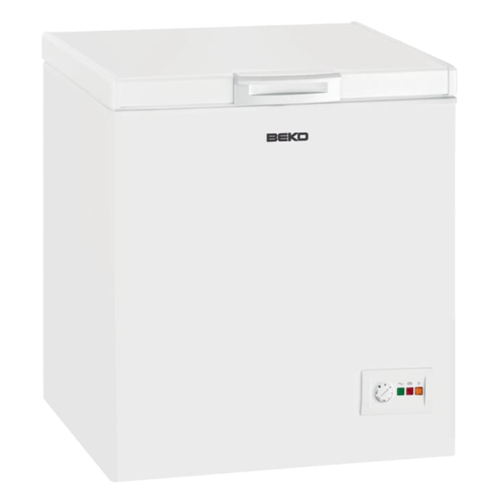Beko 185L Chest Freezer