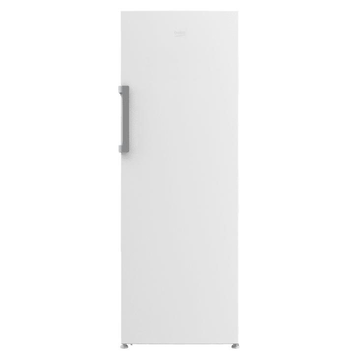 Beko Vertical Refrigerator