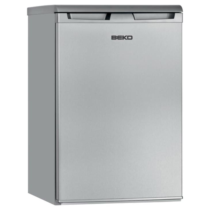 Beko 119L Bar Refrigerator