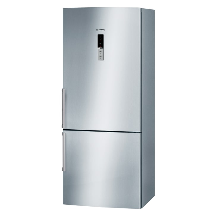 Bosch 452L Bottom Mount Refrigerator