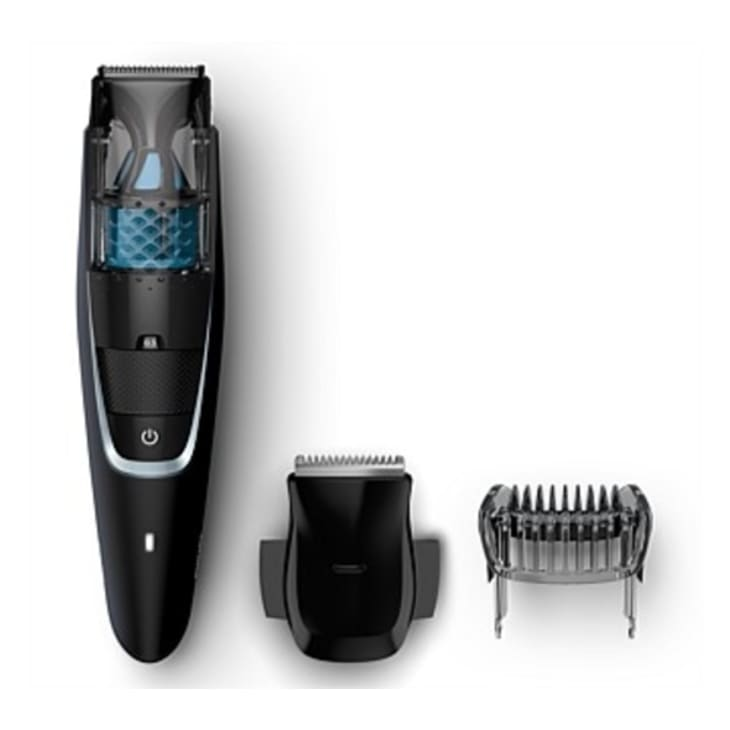 Philips 7000 Series Vacuum Beard Trimmer