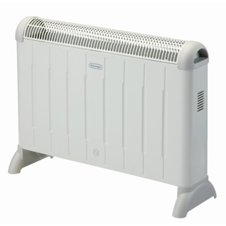 Delonghi Convection Heater - Botany and Homezone Stores Only
