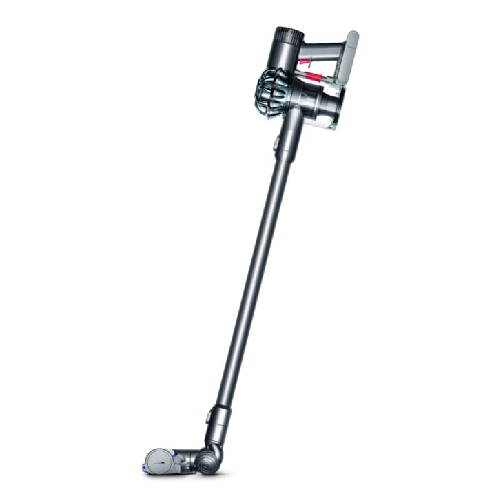 Dyson V6 Animal Extra Handstick - Clearance HomeZone Store Only