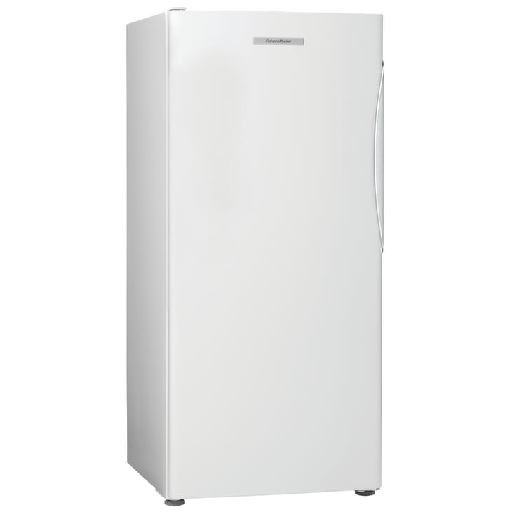Fisher & Paykel 304L Vertical Freezer - Display Models Only Botany & Homezone Store