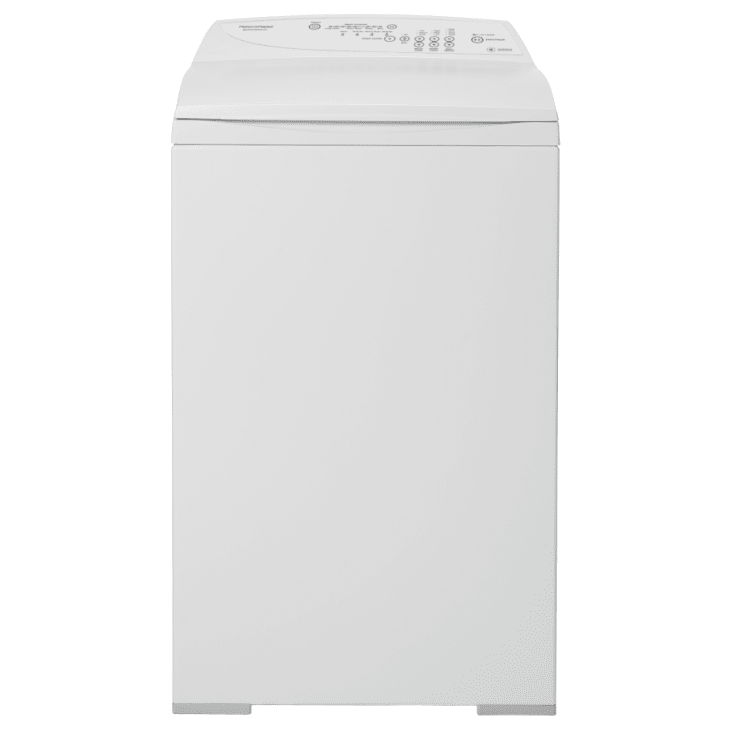 Fisher & Paykel Quicksmart Top Loader Washer -