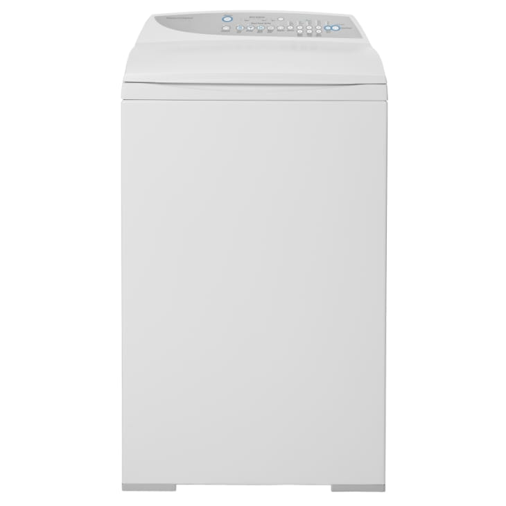 Fisher & Paykel Washsmart Top Loader Washer