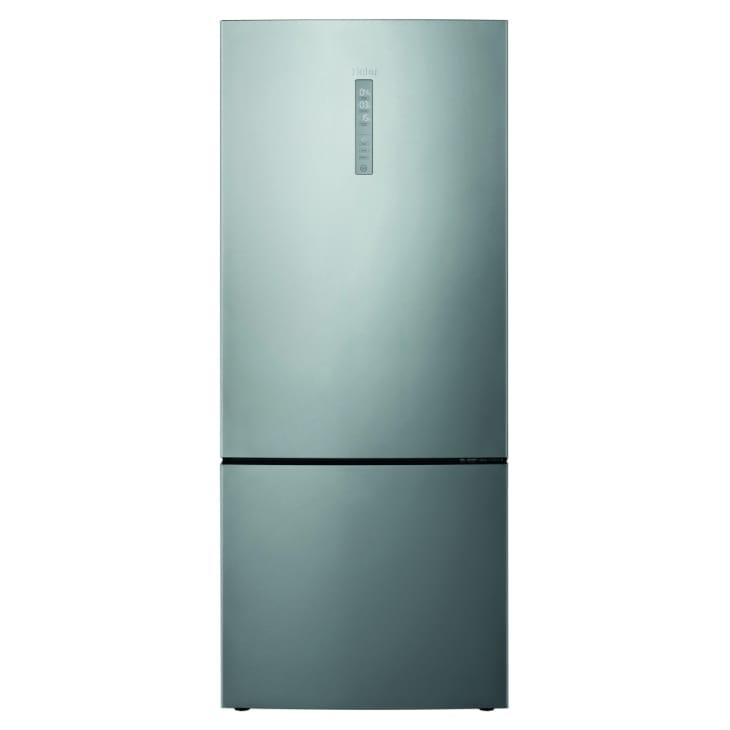 Haier 450L Bottom Mount Refrigerator