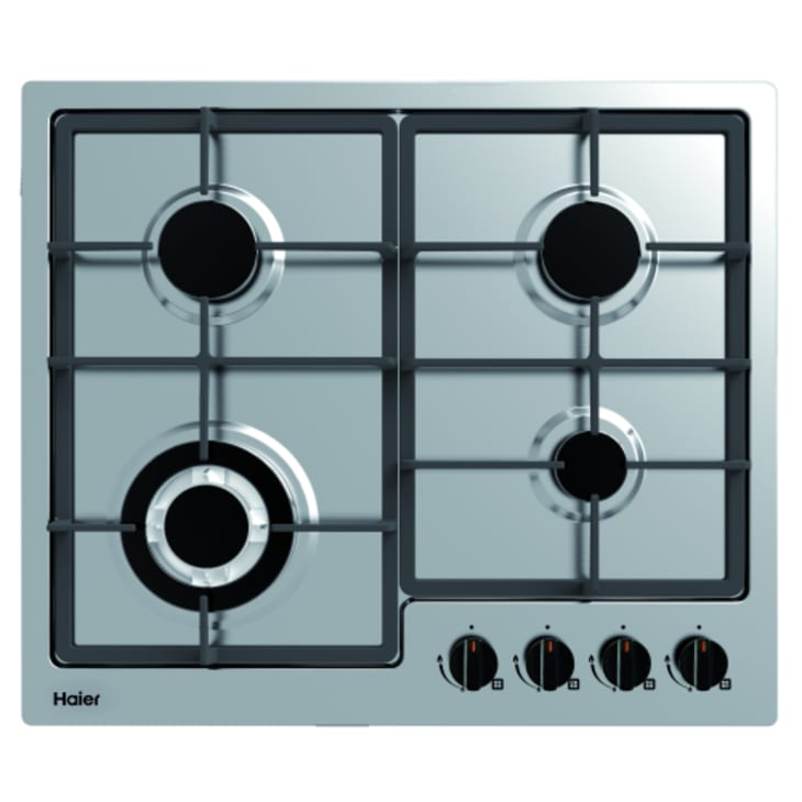 Haier Gas Cooktop - Greenlane Store Display Model