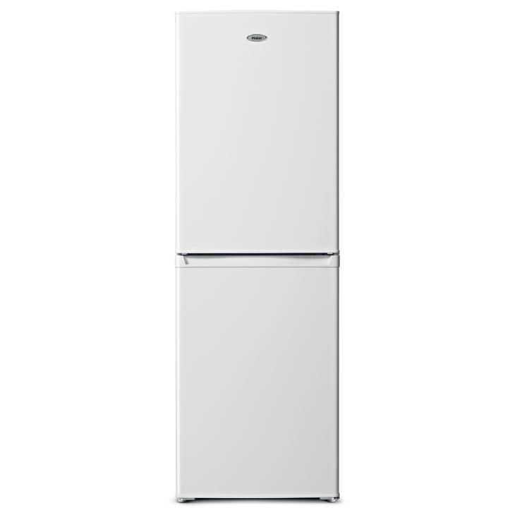 Haier 227L Bottom Mount Refrigerator