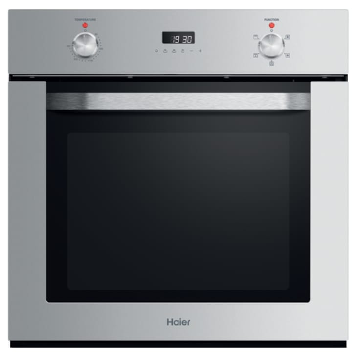 Haier Built-In Single Oven - Clearance Models