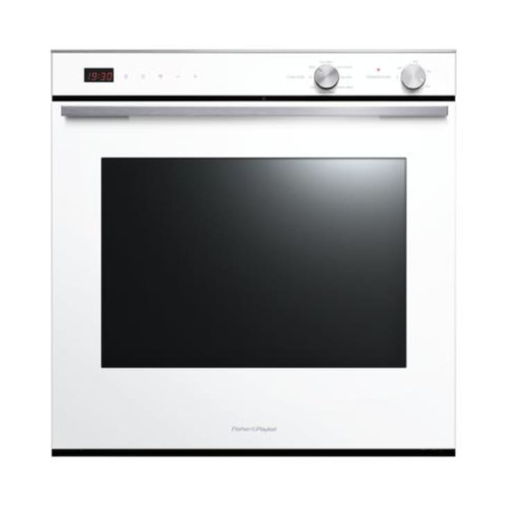 Fisher & Paykel  60cm Single 7 Function Built-in Oven