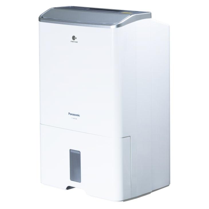 Panasonic 33L Dehumidifier