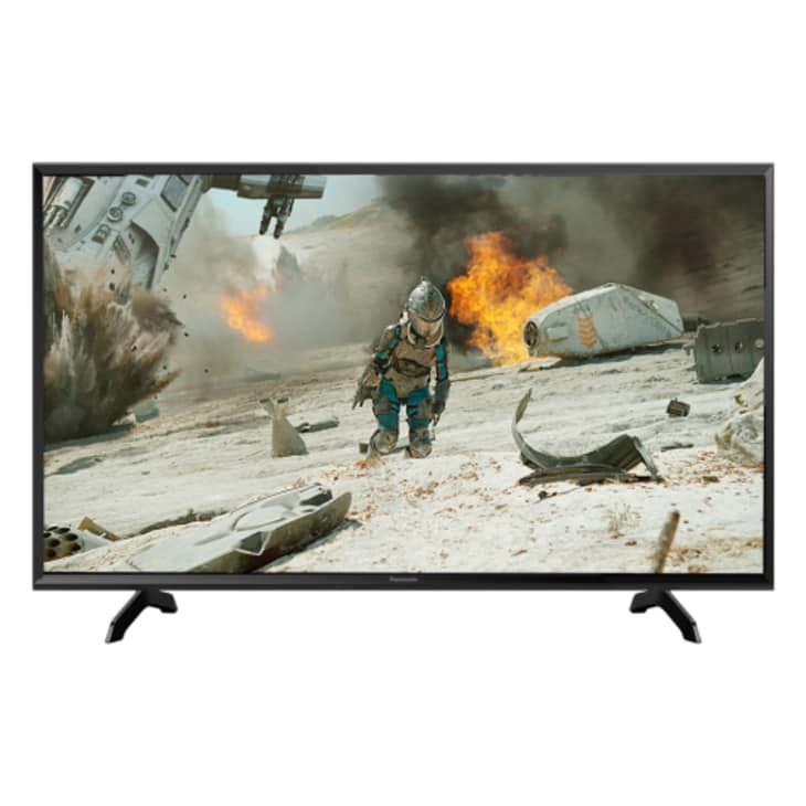 "Panasonic 40"" Full HD LED TV"