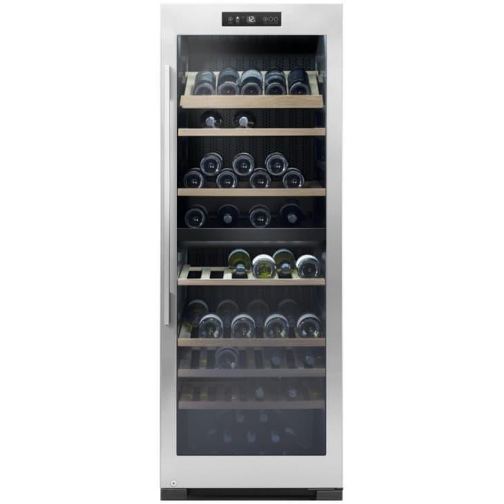 Fisher & Paykel Wine Cabinet - 127 Bottle Dual Zone