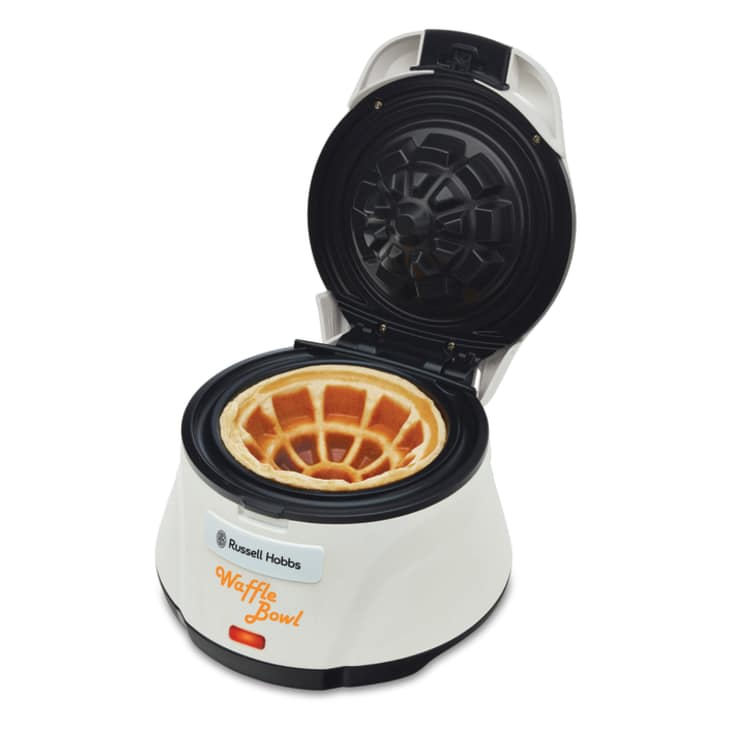 Russell Hobbs Waffle Bowl