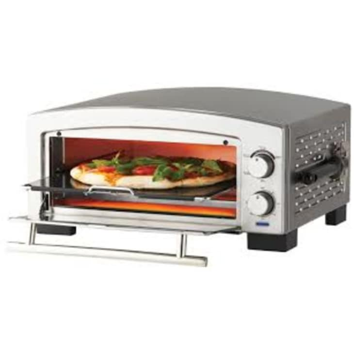 Russell Hobbs 5 minute Pizza and Snack Oven