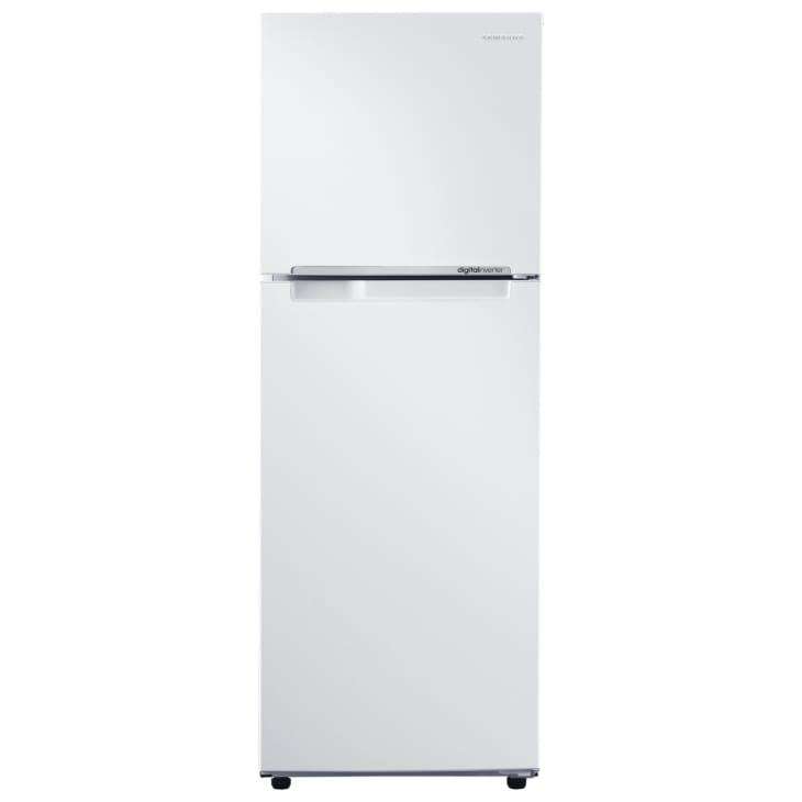 Samsung 254L Top Mount Refrigerator