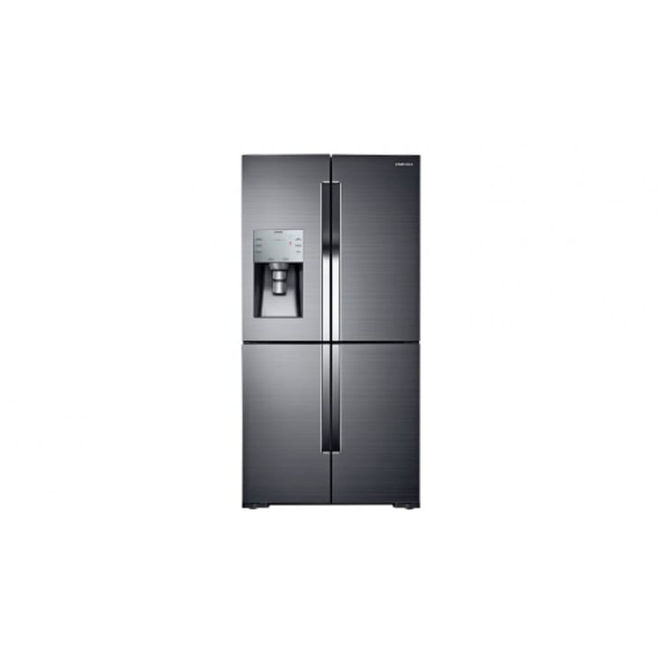 Samsung Four Door Fridge Freezer - Display models only
