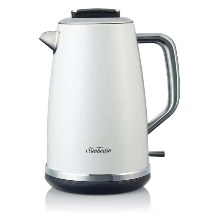 Sunbeam Gallerie Kettle