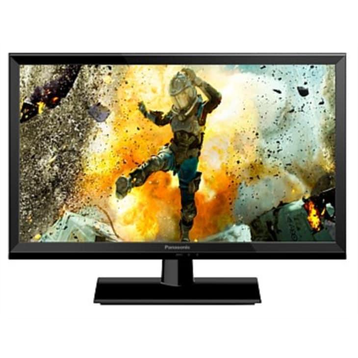 "Panaosonic 24"" HD LED TV"