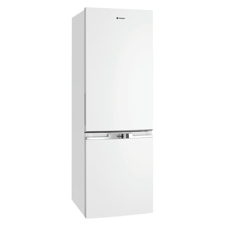 Westinghouse 370L Bottom Mount Refrigerator